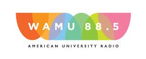 WAMU_header_logo-1