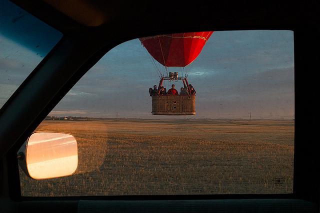 Ulaszek_Saskatchewan1
