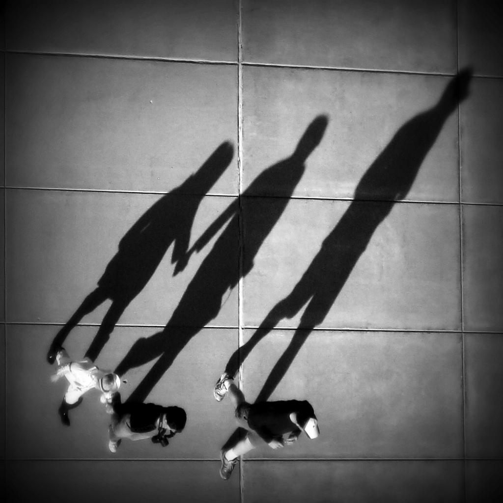 TonyIbarra_Shadow