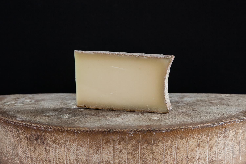 kristenfinn_food_exposedDC_cheese_001
