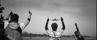 Robb Hohmann - Final Approach