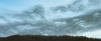"""""""Shenandoah"""" by Jim Havard"""