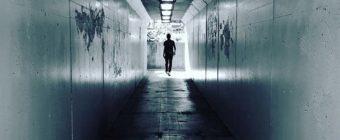 Featured Instagrammers: October 20, 2016