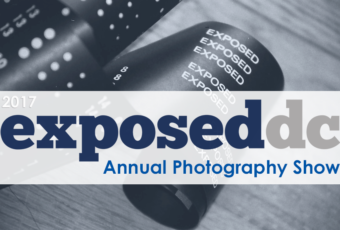 Enter the 11th Annual Exposed DC Photography Contest!