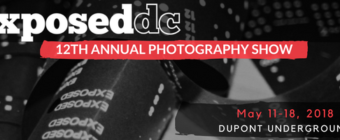Winning Photos of our 12th Annual Exposed DC Contest