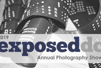 Enter the 13th Annual Exposed DC Photography Contest!